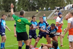 2018 23 sept. RTC Excellence - O. Besançon (48-0)_150536 (2)