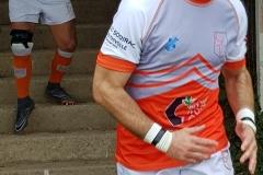 2018 23 sept. Sortie des vestiaires match contre Besançon_151033 (3) - Copie