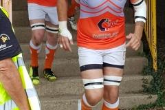 2018 23 sept. Sortie des vestiaires match contre Besançon_151033 (7) - Copie