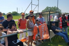 2018 06 Mai_à Louhans RTC-AS Bourg les supporters Tangos (5)