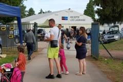 Bocante 16 Tango 03 juin 2018_081642