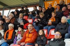 2018-04 Mars-RTC -RC Chagny-Tribune Vannier bien garnie _151810 (11)