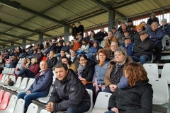 2018-04 Mars-RTC -RC Chagny-Tribune Vannier bien garnie _151810 (8)