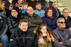 2018.18 Nov. Dans les tribunes de Chagny_144140 (4)