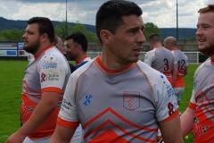 20 Mai 2018 à Pontarlier Fin du match RTC-Colmar 60 à 10_153201 (04)