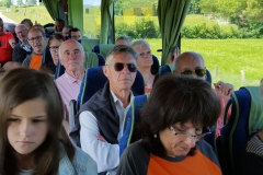 20 Mai 2018 - Dans le bus pour Pontarlier_104415 (10)