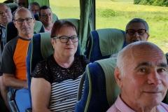 20 Mai 2018 - Dans le bus pour Pontarlier_104415 (11)