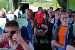 20 Mai 2018 - Dans le bus pour Pontarlier_104415 (6)