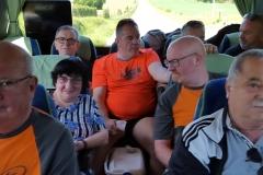 20 Mai 2018 - Dans le bus pour Pontarlier_104415 (7)