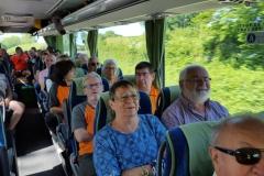 20 Mai 2018 - Dans le bus pour Pontarlier_104415 (9)