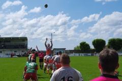 20 Mai 2018-Touche match RTC-COLMAR à Pontarlier_151642_001