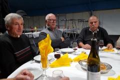 Inauguration Club XV Alain CORDIER 26-11-2017- Les anciens étaient présents_132433