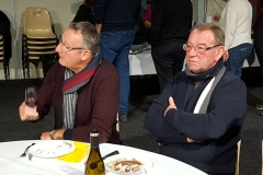 Inauguration Club XV Alain CORDIER 26-11-2017-Patrice OGER et Bruno GIRARD_134651