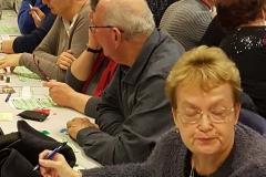 Loto 16 Tango-Concentration et sourires entre joueurs.20.01. 2018_195937_001 (7)