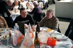 2020.02.23-Avant-match-RTC-Chagn-La-table-du-16-Tango_140032-4