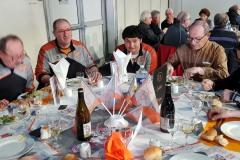 2020.02.23-Avant-match-RTC-Chagn-La-table-du-16-Tango_140032-5