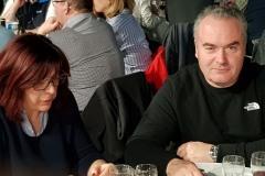 2020.02.23-Avant-match-RTC-Chagny-A-la-table-des-Vignerons-Eric-PIGNERET_140032-20