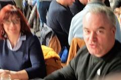 2020.02.23-Avant-match-RTC-Chagny-A-la-table-des-Vignerons-Eric-PIGNERET_140032-21