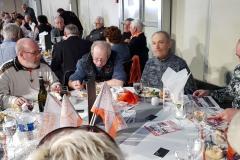 2020.02.23-Avant-match-RTC-Chagny-Encore-du-16-Tango_140032-9