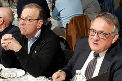 2020.02.23-Avant-match-RTC-Chagny-La-table-des-officiels-avec-JF-CONTANT-Président-Ligue-Rugby-BFC-_140032-19