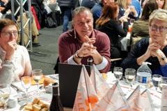 2020.02.23-Avant-match-RTC-Chagny-La-table-des-officiels-avec-JF-CONTANT-Président-Ligue-Rugby-BFC-_140032-20