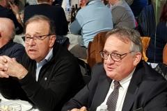 2020.02.23-Avant-match-RTC-Chagny-La-table-des-officiels-avec-JF-CONTANT-Président-Ligue-Rugby-BFC-_140032-21