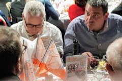 2020.02.23-La-Table-des-officiels.Les-Présidents-du-RT.Chalon-et-RC-Chagny-_131550-1