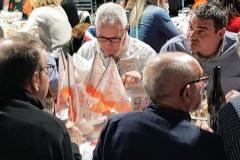 2020.02.23-La-Table-des-officiels.Les-Présidents-du-RT.Chalon-et-RC-Chagny-_131550-2