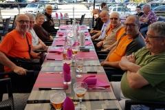 2018 16 sept Les supporters du 16 Tango avant le match à METZ_123813 (3)