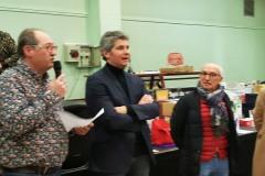 2020.01.-25-Loto-16T.Discours-du-Président-D.GRAS-avec-le-Maire-Gilles-PLATRET_200810-2
