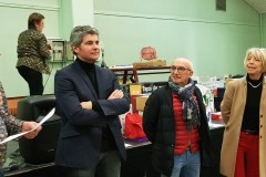 2020.01.-25-Loto-16T.Discours-du-Président-D.GRAS-avec-le-Maire-Gilles-PLATRET_200810-3