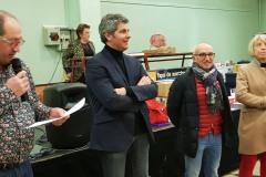 2020.01.-25-Loto-16T.Discours-du-Président-D.GRAS-avec-le-Maire-Gilles-PLATRET_200810-4