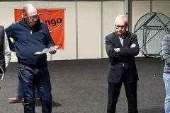 2018.09 Nov.Discours du Président du 16 Tango-D.GRAS_204622 (3)