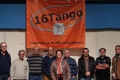 2018.09 Nov.Le bureau du 16 Tango 2018-2019_193224 (2)