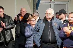 2018.09 Nov.Les supporters applaudissent- et Daniel SAVOY bombe le torse_204846 (2)