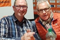 2018 14 Déc. 10° A. La table Présidentielle, Didier Gras (16 Tango) et Bernard Lécuelle (RTC)_214430 (5)