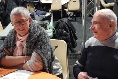 2018 14 Déc. 10° A. Lilou et Jeannot_222948