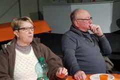 2018 14 Déc. 10° A. Parmi les tables_214349 (4)