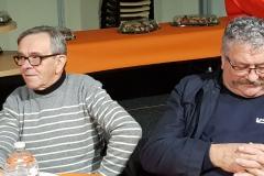 2018 14 Déc. 10° A. Yannick et Michel_201012