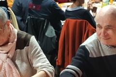 2018 14 Déc. 10°A. Lilou et Jeannot et Léger_213732