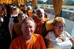 Chateaurenard 24 Juin 2018. Dans le bus du 16 Tango à l'aller_113912 (10)