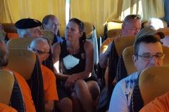 Chateaurenard 24 Juin 2018. Dans le bus du 16 Tango à l'aller_113912 (2)