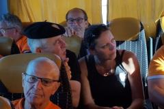 Chateaurenard 24 Juin 2018. Dans le bus du 16 Tango à l'aller_113912 (3)