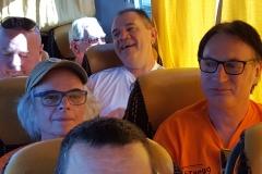 Chateaurenard 24 Juin 2018. Dans le bus du 16 Tango à l'aller_113912 (4)