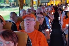 Chateaurenard 24 Juin 2018. Dans le bus du 16 Tango à l'aller_113912 (5)