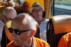 Chateaurenard 24 Juin 2018. Dans le bus du 16 Tango à l'aller_113912 (6)