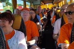 Chateaurenard 24 Juin 2018. Dans le bus du 16 Tango à l'aller_113912 (7)