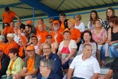 2018.17 juin- RTC-St-Nazaire 40-20- Nombreux les supporers Tangos _163952 (6) - Copie