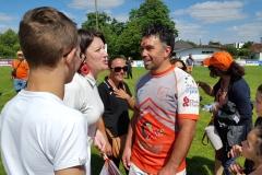 2018.17 juin- RTC-St-Nazaire 40-20. Capitaine CABA front recoussu mais le sourire !_163952 (14) - Copie - Copie - Copie